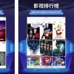 中國「人人影視字幕組」被掃蕩,突顯牆內觀眾「娛樂困境」:從此只能看殘缺的國產劇?