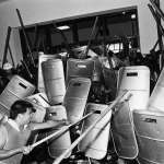 新新聞周刊34年回顧》驚蟄春雷動,抗爭的潘朵拉魔盒開啟