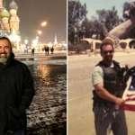 哈瓦那症候群?疑遭俄羅斯「微波武器」攻擊,CIA情報員痛苦回憶:我寧願中槍