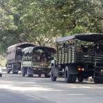 想讓威權獨裁長長久久,何不建立一個新首都!緬甸軍方完美示範,這些國家準備跟進
