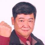 苗栗縣議員徐欽鴻驚傳病逝!曾連任5屆縣議員、享壽65歲