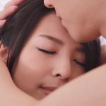 私密處才不是最有感覺的!揭密男女6大性愛敏感帶,攻陷對的地方就才能迅速撩起對方性慾