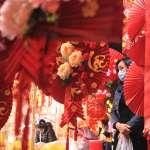 文化外交很重要!美國大使化身「河內男孩」 唱饒舌向越南人賀新年