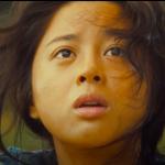 遭多名男子強姦後她徹底崩潰,殺光所有人…一窺韓國小島上最駭人聽聞的殺人事件