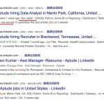 公然歧視?徵才廣告條件「排除亞裔」 矽谷科技公司挨轟後道歉