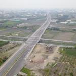 彰縣道152線拓寬工程 交通部正式核定