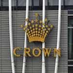 華爾街日報》非法「賭客專機」把中國客載去澳洲豪賭!皇冠雪梨賭場恐遭「摘牌」
