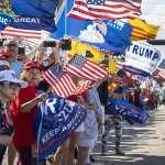 林立青專文:桑德爾批評美國的每一點,都可照映台灣