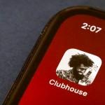 Clubhouse爆紅之謎:一款只有聲音、沒有畫面的社群程式,為何讓中共如此忌憚?
