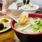 你吃的土魠魚羹是什麼魚做的?東西部竟然大不同、價差甚至可達3倍!專家一招教你分辨