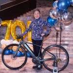 重磅專訪1》自行車長紅!杜綉珍超前部署沒在怕:6月底前至少欠百萬輛