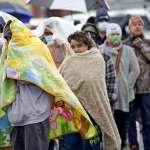 史上最慘暴風雪》1430萬人仍缺潔淨飲用水 拜登宣布德州部分區進入「災難狀態」