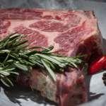 人類會因為迫害動物的罪惡感而少吃肉嗎?最新研究揭真相!