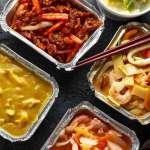 湖南沒有左宗棠雞,印度沒有咖哩雞塊……說說那些被發明的「外國菜」