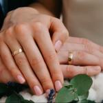 王建煊專文:你的婚姻賺到了嗎?