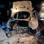 300字讀電子報》一起火燒車事件,將撼動特斯拉在中國電動車霸主地位?