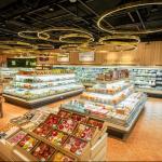 便利商店、量販店林立,客單價1500元的頂級超市如何生存?揭密微風、city'super圈粉頂級客3大心法