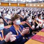 習近平宣布:中國9899萬農村人口「全數脫貧」!學者:他想長期執政需要造勢,宣傳脫貧也有助維穩
