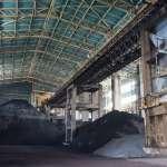 中鋼公司董事會召開第17屆董事會 通過包含ESG等4項議案