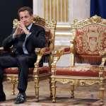 涉入多起貪腐醜聞,卻栽在最小的「案外案外案」!法國前總統薩科齊行賄法官,遭判3年徒刑