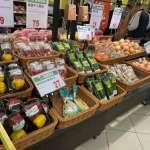 全台超市生鮮食品9成有塑膠包裝 綠色和平:台灣並無處理生物可分解塑膠設施