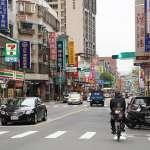 國宅都更後一坪250萬!忠孝復興站旁正義新城,將是台北市中心房價最大奇兵?