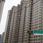 年輕人買房,為何寧願花大錢住大樓也不要選公寓?過來人列5大缺點,每樣都超崩潰