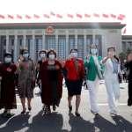 中國「兩會」開幕在即,BBC整理三大看點:香港選舉改革、經濟規劃與北京防疫安保措施