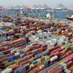 不是沒有船,是沒有貨櫃!疫情衝擊讓全球海運大亂 經濟復甦難上加難