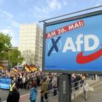 德國政府監聽「德國另類選擇黨」成員踢鐵板!行政法院下達暫時禁令,AfD主席:這是法治的勝利