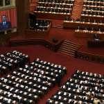 以牙還牙》報復歐美國家制裁 《反外國制裁法》將是中國法律新武器