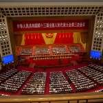 黎蝸藤專欄:「愛國者治港」修法,香港民主被套上七重枷鎖