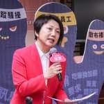 夏珍專欄:范雲VS.費鴻泰,誰是防疫破口的元兇?