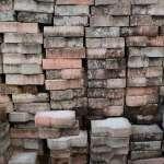 能源巨頭遇上網購詐騙?花10億元買銅礦卻收到「彩繪石頭」,摩科瑞怒告土耳其公司