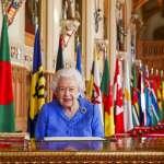英國女王駕崩怎麼辦?最高機密「倫敦橋行動」內容外洩,引王室震怒