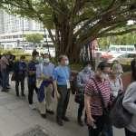 施打中國科興疫苗,香港已有3件死亡案例!港府稱「與疫苗無直接關係」,不影響接種計畫