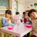 幼稚園選錯了,會毀了孩子的童年?她:一句廣告台詞讓台灣小孩的兒時記憶全改變了