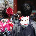 結帳時不能把錢直接拿給對方?揭秘日本6大特殊文化,讓台灣人直呼不可思議