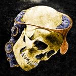 4千年前的西班牙「女王」:青銅時期墓穴華麗陪葬品揭秘 女性可能是古文明統治者!