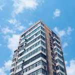 李同榮觀點:少子化終究會影響房市,2024將是關鍵年!
