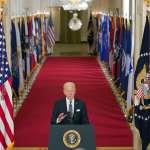 7,870億、1兆、1.9兆:為何美國總統的大建設,越喊越像玩吹牛?
