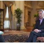 李顯龍專訪:美中摩擦繼續惡化,新加坡無法選邊站!