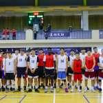 培養彰化籃球好手進入職業舞台  彰縣青年籃球隊球員公開甄選