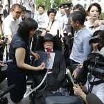 是下手殺人還是給一個解脫?日本醫生協助漸凍人安樂死,引爆輿論爭議