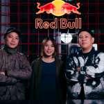 24小時限定!Red Bull 串聯15間特色酒吧,絕無僅有的一站式微醺體驗