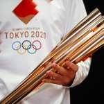 觀點投書:什麼理由讓疫情下的東京奧運非辦不可