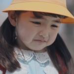 不准孩子哭,會影響他成年的情緒發展!心理師:父母不給小孩做的事,其實都和自己兒時記憶有關