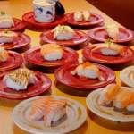 壽司郎鮭魚之亂,誰才是最大贏家?他曝成功3大關鍵:可以被寫進教科書裡面了