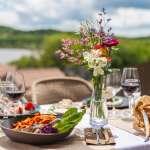 基因編輯作物是什麼?能吃嗎?在未來的餐桌上將無所不在!