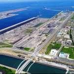 提升高雄港洲際商港區競爭力 業者成立水電環保共管委員會